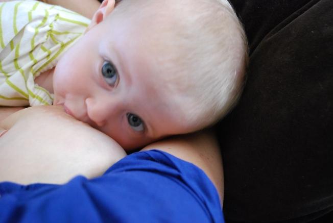 blue eyes shot