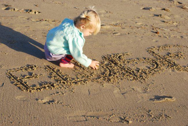 eloise sand