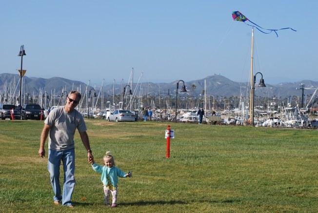 gpa kite