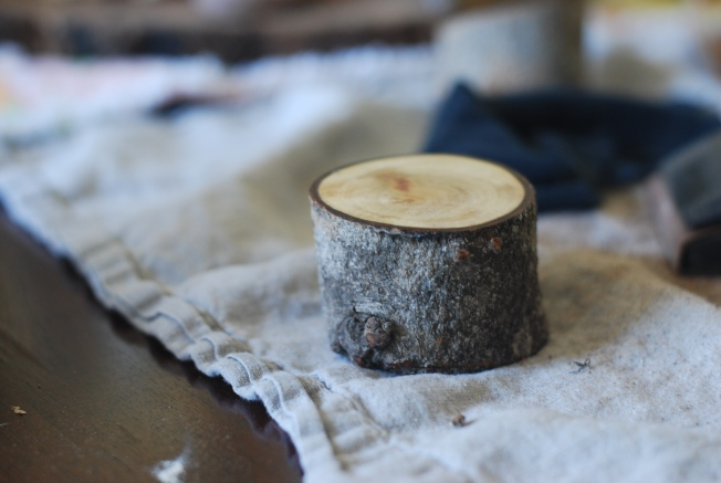 tree block 1