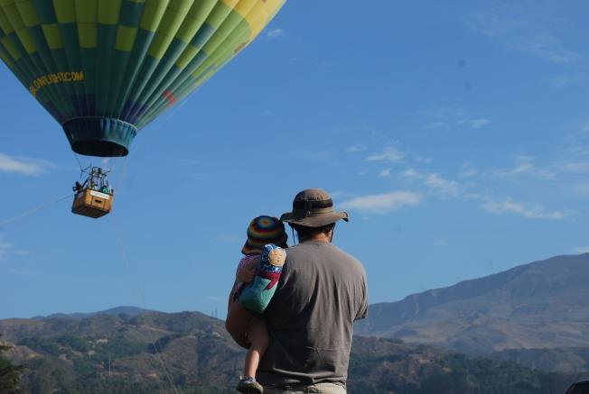 dada balloon 2